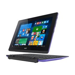 Notebook Acer - Sw3-016-19fv
