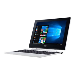 Notebook convertibile Acer - Sw5-017p-15qn
