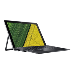Notebook convertibile Acer - Sw512-52p-71ta