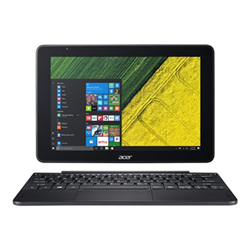 Notebook convertibile Acer - S1003-10d1