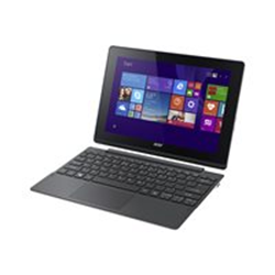 Notebook Acer - Aspire Switch 10E - SW3-013-12CF