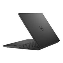 Notebook Dell - Latitude 3570