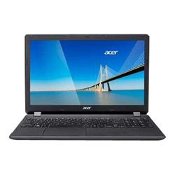 "Notebook Acer - Extensa 15 2519-c1as - 15.6"" - celeron n3060 - 4 gb ram nx.efaet.035"