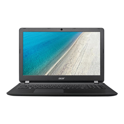 Notebook Acer - Ex2540-50hr