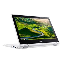 Notebook Acer - Cb5-132t-c70u