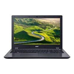 Notebook Gaming Acer - V5-591g-73m6