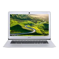 "Notebook Acer - Chromebook 14 cb3-431-c1an - 14"" - celeron n3060 - 4 gb ram nx.gc2et.001"