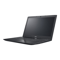 Notebook Acer - E5-575g-72lp/i7-7500u 12g 1tb w10h