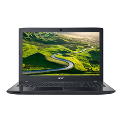 Notebook Acer - Aspire E5 575G NX.GDWET.023