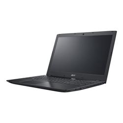 Notebook Acer - E5-553-t7zr