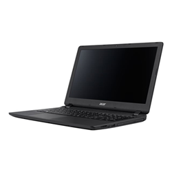 "Notebook Acer - Aspire es 15 es1-524-220p - 15.6"" - e2 9010 - 4 gb ram - 1 tb hdd nx.ggset.008"