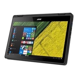 Notebook Acer - Spin 5 SP513-51 NX.GK4ET.001