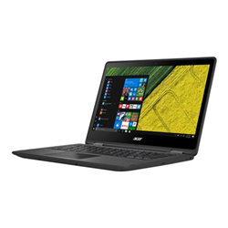 Notebook Acer - Spin 5 SP513-51 NX.GK4ET.009