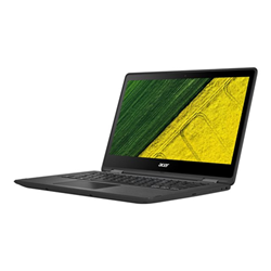 Notebook Acer - SPIN 5 SP513-51-361Y