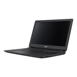 Notebook Acer - Es1-572-36xh/i3 4gb 500hd w10h 15 6