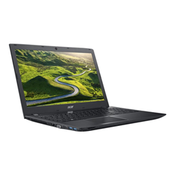 Notebook Acer - Aspire E5 575G NX.GL9ET.019