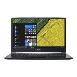 Notebook Acer - Swift 5 SF514-51 NX.GLDET.001