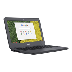Notebook Acer - Chromebook NX.GM8ET.001