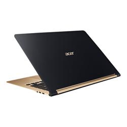 Notebook Acer - Swift 7 SF713-51 NX.GN2ET.001