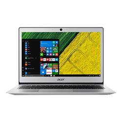 Notebook Acer - Sf113-31-p2xa