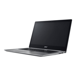 Notebook Acer - Sf314-52-36jn