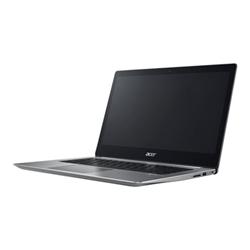Notebook Acer - Swift i3-7130u-8gb sf3145233gp