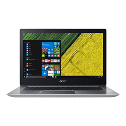 Notebook Acer - Swift SF314-52-33GP I3-7130U 14""
