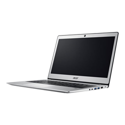 Notebook Acer - Sf113-31-p6ym