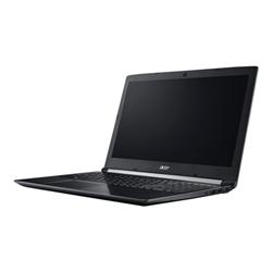 Notebook Acer - A515-51-731qk