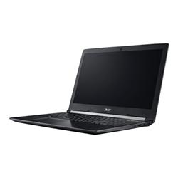 Notebook Acer - A515-51-7801