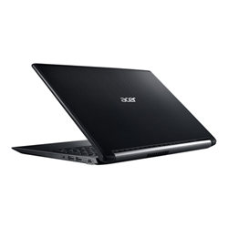 Notebook Acer - A515-51g-57hq