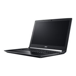 Notebook Gaming Acer - Acer a715-71g-778r intel core i7-77