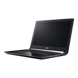 Notebook Acer - A715-71g-743k