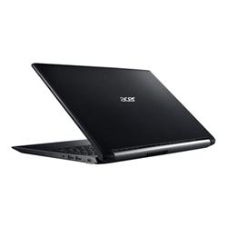 Notebook Acer - A515-51g-53fq
