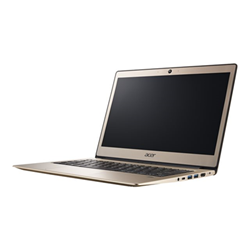 Notebook Acer - Sf113-31-p09k