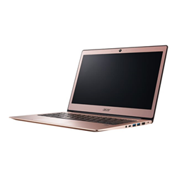 Notebook Acer - Sf113-31-p6ud