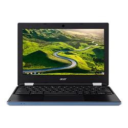 Notebook Acer - Cb3-131-c76ru