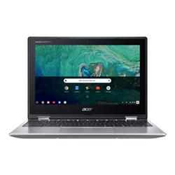 Notebook Acer - Cp311-1hn-p1ze