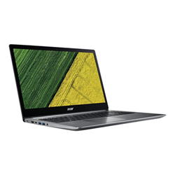 Notebook Acer - Sf315-41-r284