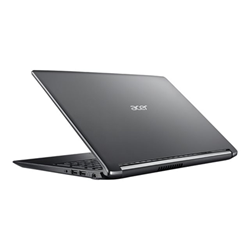Notebook Acer - A515-51g-59yp