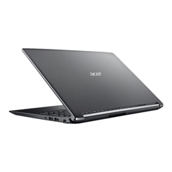 Notebook Acer - A515-51g-76mv