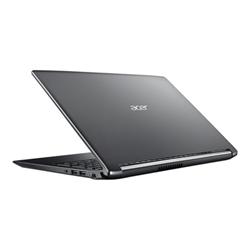 Notebook Acer - A515-51g-58al