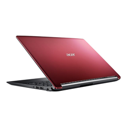 Notebook Acer - A515-51g-31ht