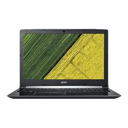 Notebook Acer - A517-51gp-58zc