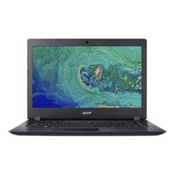 "Notebook Acer - Aspire 3 a315-53g-57bj - 15.6"" - core i5 7200u - 4 gb ram nx.h18et.005"