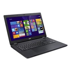 Notebook Acer - Es1-711-c9nj