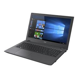 Notebook Acer - E5-532-c147