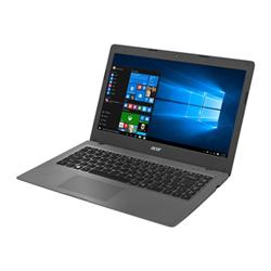 Notebook Acer - Aspire One AO1-431-C1TR