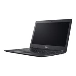 Notebook Acer - A114-31-c0hrq