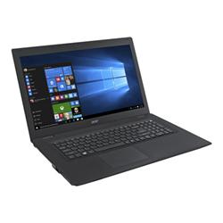 Notebook Acer - Tmp278-mg-58az